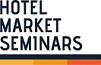 Hotel Market Seminars