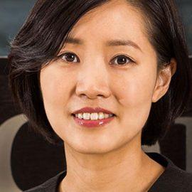 Cindy Heo