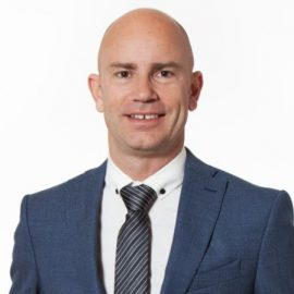 Gabriel Dorch