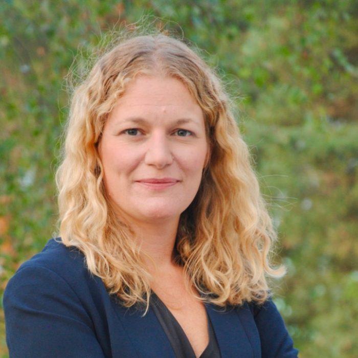 Ingela Lundkvist