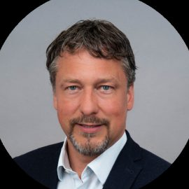Jan Alfrink
