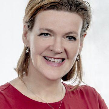 Annemarie Gubanski
