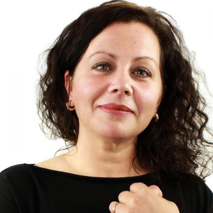 Linda Vallner